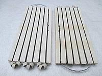 Ремкомплект 0-12 на мармит 3 кВт