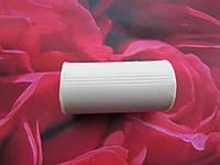 Мыло-карандаш для удаления пятен Erbay