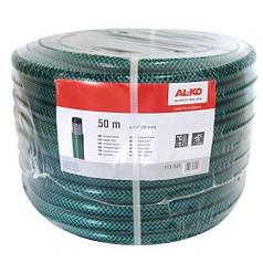 Шланг поливочный AL-KO Green Standart 3/4, 50 м