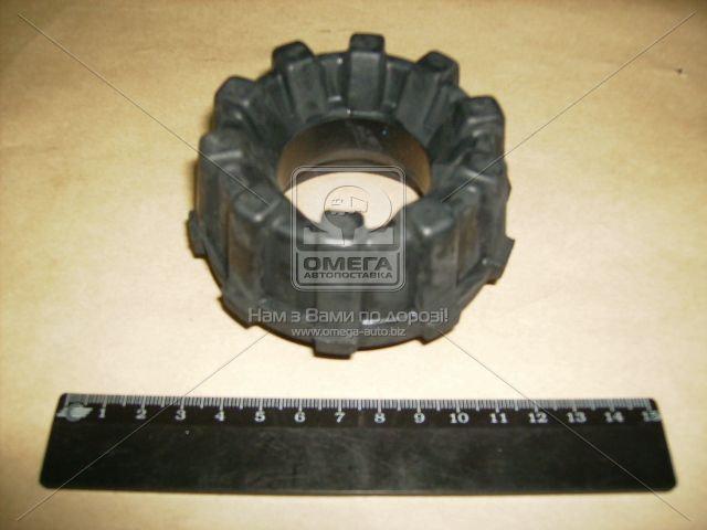 Опора стійки ВАЗ 2110 передній верхня (вир-во БРТ)