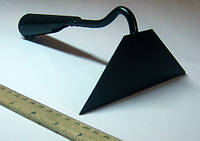 Сапа 200 мм острый угол