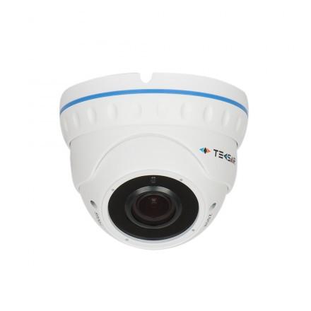 Видеокамера купольная AHD Tecsar AHDD-30V2M-out