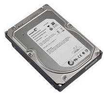 Жесткий диск HDD 2TB Seagate 7200 SATA3 64Mb (ST2000DM001)