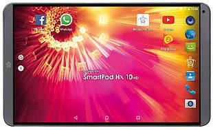 "Планшет Mediacom Smart Pad HX 10, (M-SP10HXAH) 10.1"", 3G, MediaTek MTK8321AB (1.3GHz), 1Gb, 8Gb Gold"