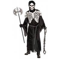 Костюм Скелета 840285-55