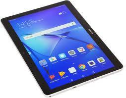 Планшет Huawei MediaPad T3 10, Gray 9.6, Qualcomm Snapdragon 425 (1.4 ГГц), 2 Гб, 16 Гб