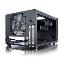 Корпус Fractal Design M5911 350W