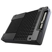 Intel® Optane™ SSD 900P Series (280GB, 2.5in PCIe x4, 20nm, 3D XPoint™)
