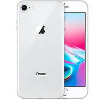 Мобильный телефон Apple iPhone 8, 64GB Silver