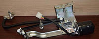 Привод стеклоочистителя ГАЗЕЛЬ 3302, 2217 12В (пр-во г.Калуга)