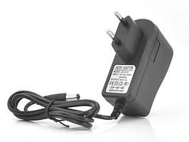 Импульсный адаптер питания Ritar RTPSP 12B 1A(12W) 1m