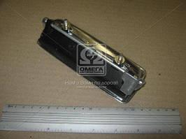 Ручка двери ВАЗ 2105 передняя левая наружная (пр-во ОАТ-ДААЗ)