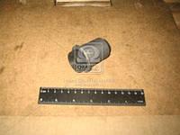 Сайлентблок подвески ВАЗ 2121 нижний (пр-во ДААЗ)