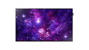 "LED-Panel Samsung 49"" LH49DCHPLGC"