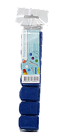Микроорганайзер складовою синій