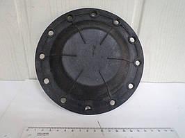 Диафрагма камеры тормозной передняя ЗИЛ 130 (Альбион-Авто)