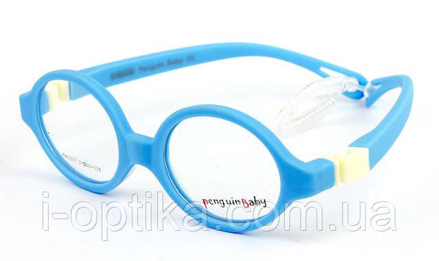 Детские очки Penguin Baby