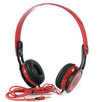 Наушники Beats Audio MIXR bs-003