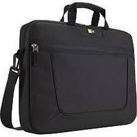 "Сумка для ноутбука 15-16"" Case Logic VNAI-215 (Black) (3201492)"