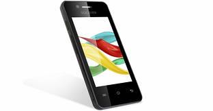 Мобильный телефон GoClever Quantum 350