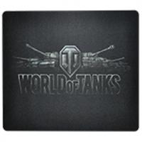 Коврик для мышки World of Tanks (7791)