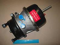 Тормозная камера с энергоаккумулятором для прицепа (пр-во Axut)
