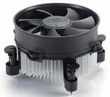 Вентилятор для CPU Socket 1155 DeepCool ALTA 9 (1150/1151/1155/1156/775)