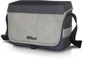 Фото-сумка Nikon SLR System Bag