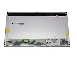 """Матрица для ноутбука 15,6"""" LED 40pin (B156XTN02.2)"""