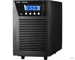 Источник бесперебойного питания Eaton 9130 1500VA Tower XL, USB (103006435-6591)