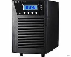 Источник бесперебойного питания Eaton 9130 2000VA, USB (103006436-6591)