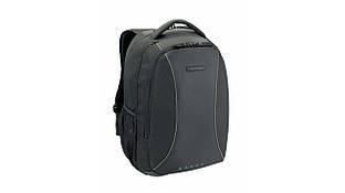 "Рюкзак для ноутбука 15.6"" Targus Incognito TSB16202EU"