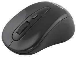 Мышки Esperanza XM104K Black