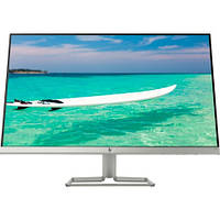 "27"" Монитор HP 27F, FULL HD (IPS, HDMI, VGA)"