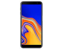 "Мобильный телефон Samsung Galaxy A6+ 2018 Gold, 6"",Snapdragon 450 (2.2 ГГц), 3 ГБ, 32 ГБ, 2 Sim"