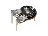 Резистор СП3-38 15 кОм