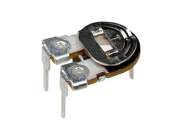 Резистор СП3-38 22 кОм