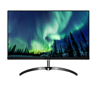 "27"" Монитор Philips 276E8V, 4K, IPS"
