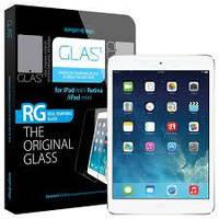 Защитная плёнка Apple iPad mini Glass T