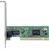Сетевая плата TP-Link TF-3239DL 10/100, PCI