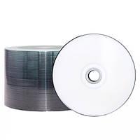 CD-R Alerus (50) Printable