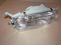Фара правая Mitsubishi LANCER 92-95 (TYC)