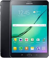 "Планшет Samsung Galaxy Tab S2 (SM-T719) 8.0"" Super AMOLED (2048x1536) емкостный MultiTouch, Qualcomm Snapdragon 652 (1.8 ГГц + 1.4 ГГц), RAM 3 ГБ, 32"