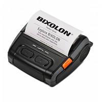 Принтер этикеток Bixolon SPP-R410WK/STD (13516)
