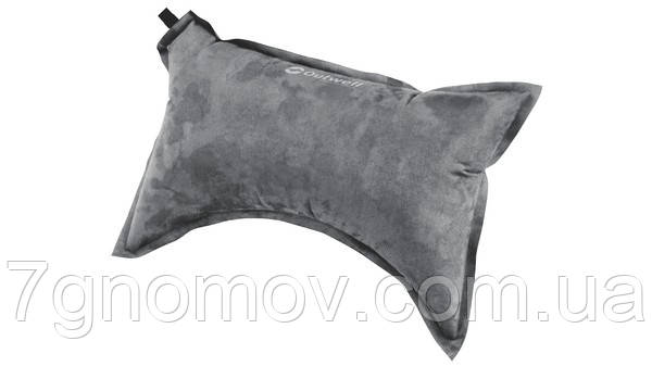 Самонадувна подушка Outwell Deepsleep Moon-sh. арт. 290056, фото 2
