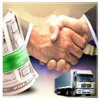 Менеджмент продаж и логистика бизнеса – бизнес-тренинги по торговле
