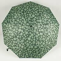 Зонт женский полуавтомат Mario umbrellas, фото 1