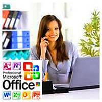 Офисный менеджмент, делопроизводство и их автоматизация – профессиональные бизнес-курсы с обучением на ПК