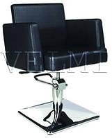 Кресло парикмахерское VM814, гидроподъемник