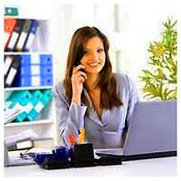 Офисный менеджмент и делопроизводство – профессиональные курсы обучения, бизнес-тренинги